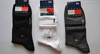 Спортивные носки Tommy Hilfiger