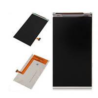 Дисплей экран LCD для Lenovo P770