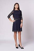 Платье женское м201