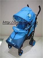 Детская коляска-трость Bambini STILUS