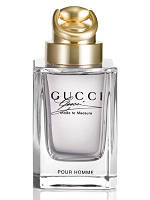 Мужские духи Gucci Made to Measure edt 90ml