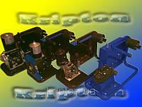 Механизм подачи проволоки (0,6-2,5мм)
