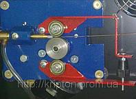 Подающий механизм для полуавтомата Kripton180