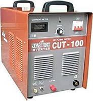 Аппарат воздушно-плазменной резки Jasic CUT 100