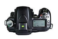 Круглый уровень для камер Canon Nikon, фото 1