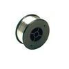 Проволока сварочная алюминиевая ER4043 диаметр 0,8 катушка 0,4кг