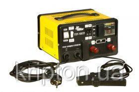 Пуско-зарядное устройство ПЗУ-150СП