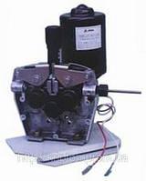 Подающий механизм МП-3 (4-х роликовый)