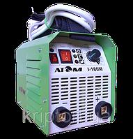 Сварочный аппарат Атом I-180M