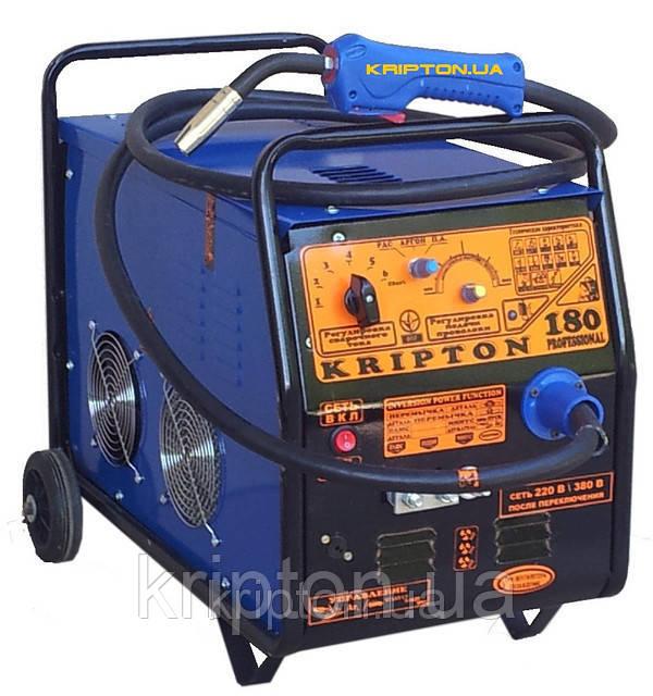 Сварочный аппарат полуавтомат профессиональный vector стабилизаторы напряжения
