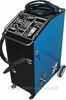 Сварочный полуавтомат Kripton 315 TRIO (3 фазы 380В. ) Профи класса