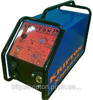 Сварочный полуавтомат инверторного типа  Kripton 180 premium (INVERTEX)