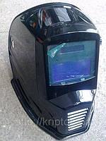 Сварочная маска Хамелеон WH7000, фото 1
