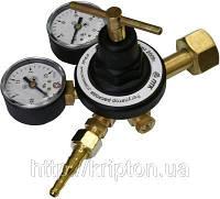 Редуктор углекислотный УР-6-6(ПТК)