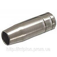 Сопло газовое для горелки SB/SBT сварочного полуавтомата