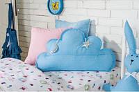 Подушка декоративная Облако