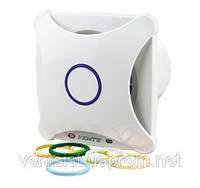 Вентилятор вытяжной настенно-потолочный Вентс 100 Х