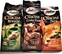 Кофе Le Origini Brasile, 250 г