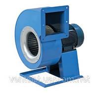 Центробежный вентилятор в спиральном корпусе Вентс ВЦУН 140х74 -0,25-4 ПР