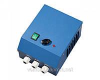 Регулятор скорости однофазный РСА5Е-3-М