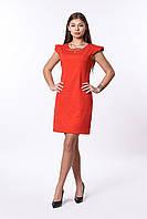 Платье женское м255