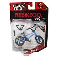 Копії велосипедів ВМХ(12000-6014310-FT)