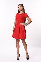 Платье женское м246