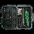 Гравер Протон ДЭ-200, фото 4