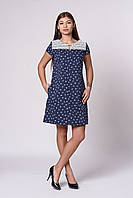 Платье женское м254