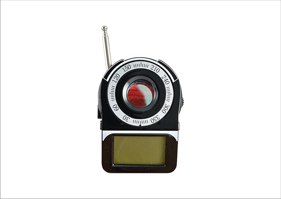 """Антижучок с детектором скрытых камер """"Antibug Hunter Lux"""" (CC-309)   - 007.укр  в Киеве"""