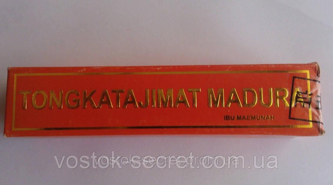 """Китайская палочка для сокращения влагалища """"Tongkatajimat madura"""""""