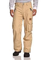Мужские горнолыжные штаны O 'Neill PM Construct Men's Ski Pants 453005