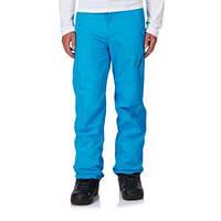 Мужские горнолыжные штаны O`neill Hammer - 553004