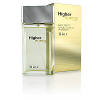 Мужские духи Christian Dior Higher Energy edt 100 ml