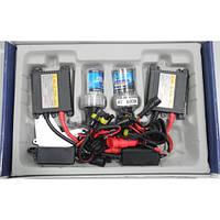 Надежный ксенон HID Light H7 6000K. Компактный, мощный. Хорошее качество. Доступная цена.  Код: КГ177