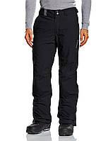 Мужские горнолыжные штаны O`neill Hammer - 553006