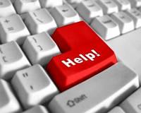 Скорая «Компьютерная помощь»