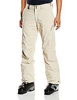 Мужские горнолыжные штаны O`neill Hammer - 553001