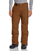 Мужские горнолыжные штаны O`neill Hammer - 553005