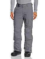 Мужские горнолыжные штаны O`neill Hammer - 553007