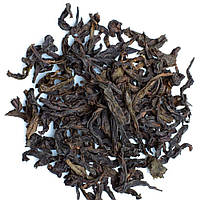 Чай полуферментированный Да Хун Пао