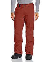 Мужские горнолыжные штаны O`neill Hammer - 553009