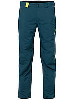 Мужские горнолыжные штаны O`neill Hammer - 553000
