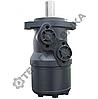 Мотор гидравлический орбитальный BM2SA50AAA