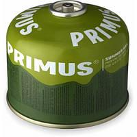 Баллон газовый Primus Summer Gas 230 грамм