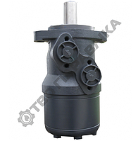 Мотор гидравлический орбитальный BM2SA400AAA, фото 1