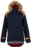 Горнолыжная куртка Burton WZ Zenana - 10099102438