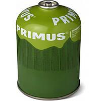 Баллон газовый Primus Summer Gas 450 грамм