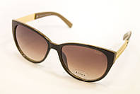 Женские солнечные очки Dior