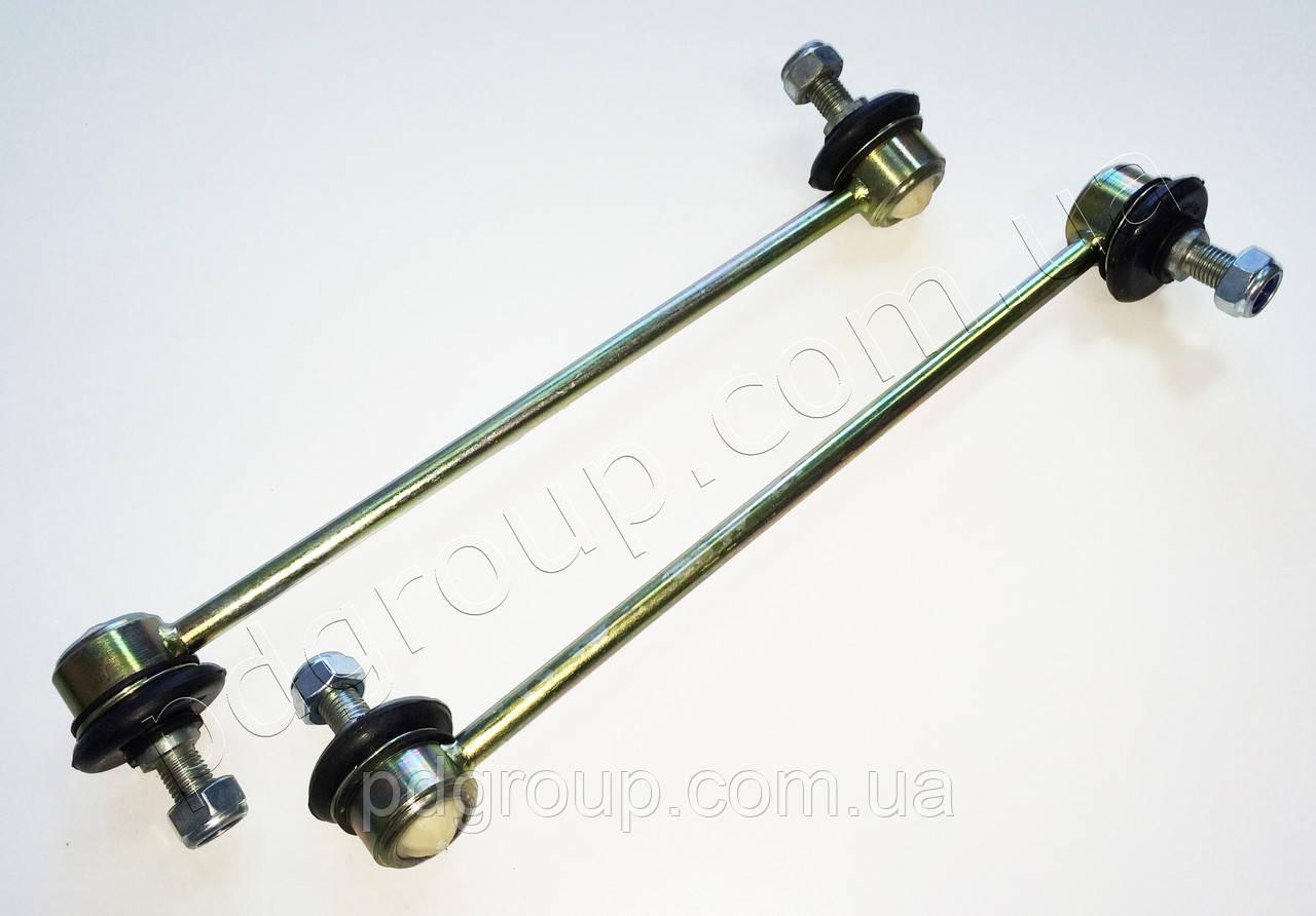 Стойка стабилизатора Toyota Wish(2003-09) (Toyota 48820-47010  48820-02030)Передняя